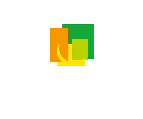 前田眼科logo