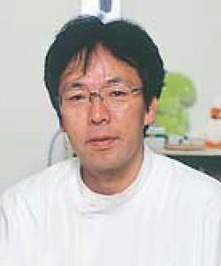 前田 修司